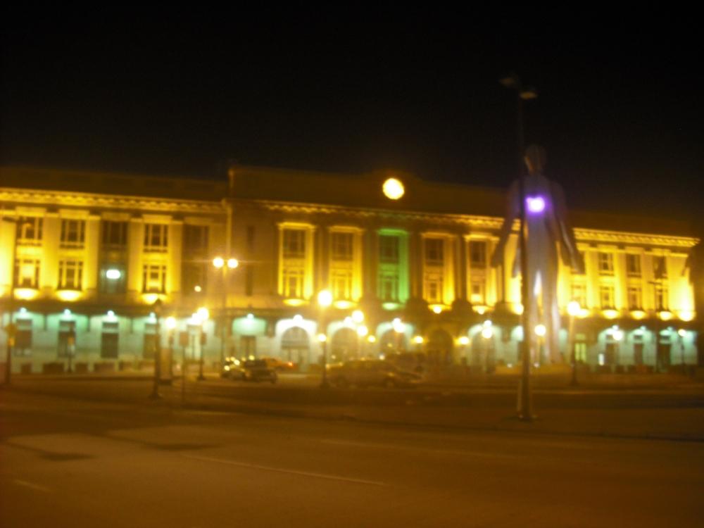 Baltimore13