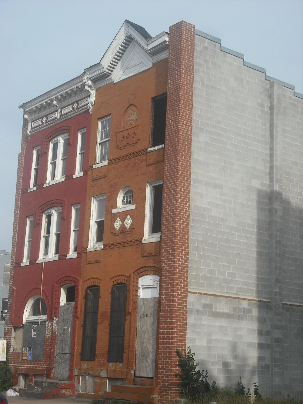 Baltimore19