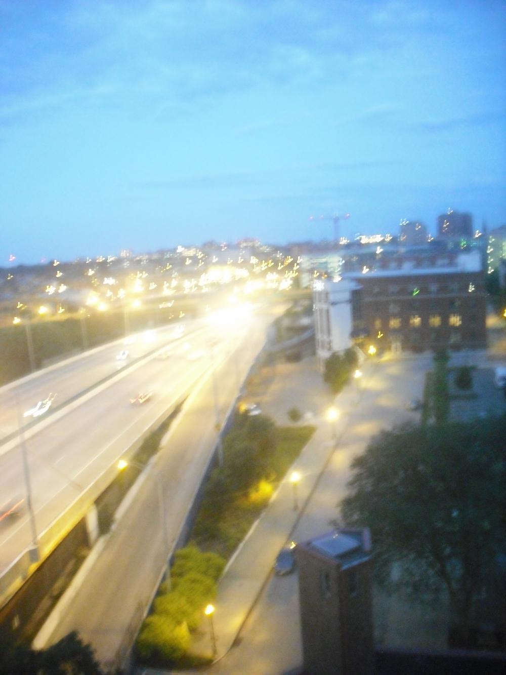 Baltimore25