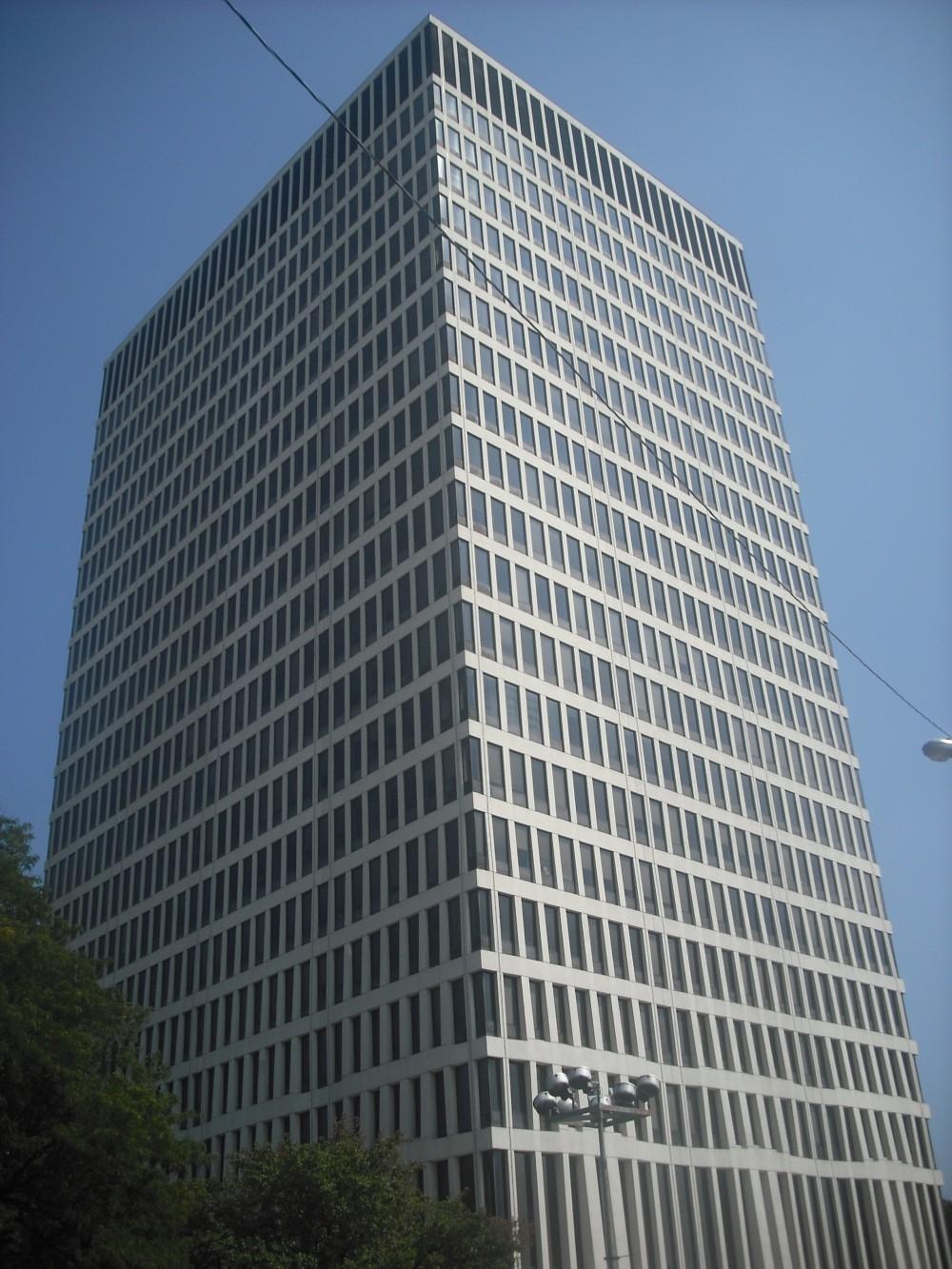 Fall 20122