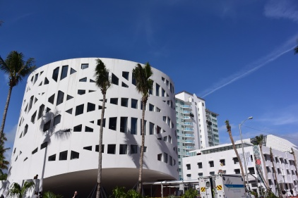 Faena (Photo by Erin K. Hylton 2016)